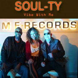 Soul-Ty---Vibe-With-Me---Jeanet-Dorothy-Martherus---Ted-Peters---Stanyos-Young---M-F-Records-400dpi