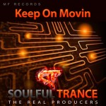 SoulfulTrance-Ted-Peters-Stanyos-Young--MF-Records---KeepOnMovin-400