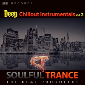 SoulfulTrance-The-Real-Producers-Ted-Peters-Stanyos-Young--MF-Records-Deep-Chillout-Instrumentals-Vol.2-400