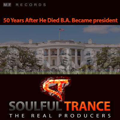 SoulfulTrance-The-real-Producers-Ted-Peters-Stanyos-Young--MF-Records-50-Years-After-He-Died-B.A.-Became-president-400