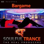 SoulfulTrance-The-real-Producers-Ted-Peters-Stanyos-Young--MF-Records-Bargame-400