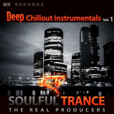 SoulfulTrance-The-real-Producers-Ted-Peters-Stanyos-Young--MF-Records-Deep-Chillout-Vol.1-400