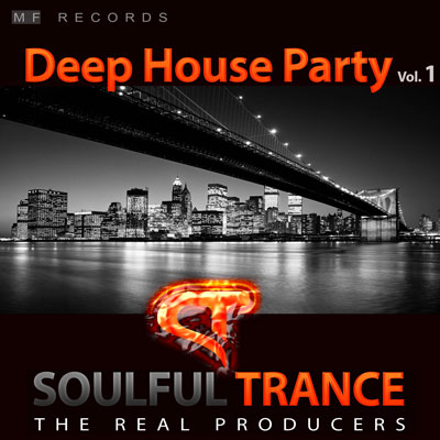 SoulfulTrance-The-real-Producers-Ted-Peters-Stanyos-Young--MF-Records-Deep-House-Party-Vol.1-400