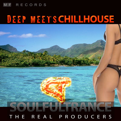 SoulfulTrance-The-real-Producers-Ted-Peters-Stanyos-Young--MF-Records-Deep-Meets-Chillhouse-400