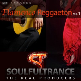 SoulfulTrance-The-real-Producers-Ted-Peters-Stanyos-Young--MF-Records-Flamenco-Reggaeton-Vol.1-400
