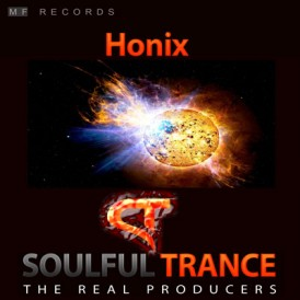 SoulfulTrance-The-real-Producers-Ted-Peters-Stanyos-Young--MF-Records-Honix-400