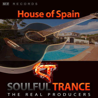 SoulfulTrance-The-real-Producers-Ted-Peters-Stanyos-Young--MF-Records-House-of-Spain-400