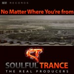 SoulfulTrance-The-real-Producers-Ted-Peters-Stanyos-Young--MF-Records-No-Matter-Where-You're-from-400