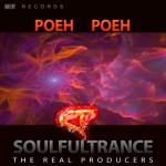 SoulfulTrance-The-real-Producers-Ted-Peters-Stanyos-Young--MF-Records-POEH-POEH-400